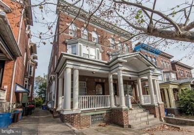 4329 Pine Street, Philadelphia, PA 19104 - MLS#: PAPH965852