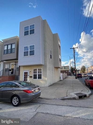 2400 S Lee Street, Philadelphia, PA 19148 - #: PAPH965860
