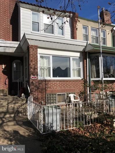 3433 Friendship Street, Philadelphia, PA 19149 - #: PAPH965912