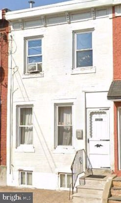 2029 E Venango Street, Philadelphia, PA 19134 - #: PAPH965940