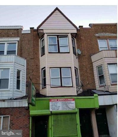 4523 N Broad Street, Philadelphia, PA 19140 - MLS#: PAPH966040