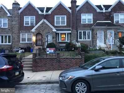 7015 Georgian Road, Philadelphia, PA 19138 - #: PAPH966060