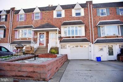 12425 Dunks Ferry Road, Philadelphia, PA 19154 - MLS#: PAPH966118