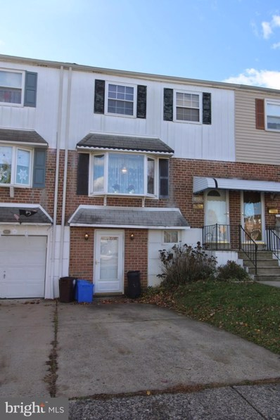 12038 Farwell Road, Philadelphia, PA 19154 - MLS#: PAPH966256