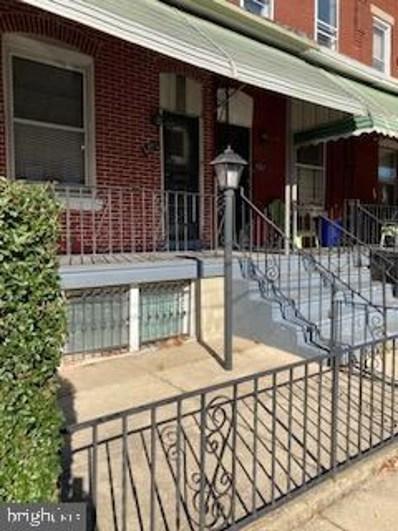 6023 Kershaw Street, Philadelphia, PA 19151 - #: PAPH966308