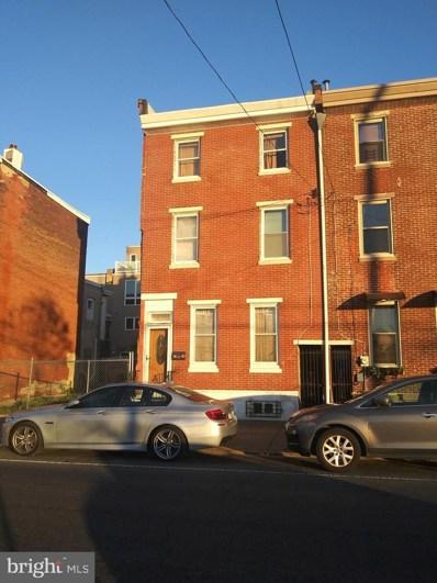 1441 N 5TH Street, Philadelphia, PA 19122 - MLS#: PAPH966326