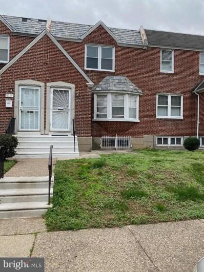 6537 N Gratz Street, Philadelphia, PA 19126 - MLS#: PAPH966400
