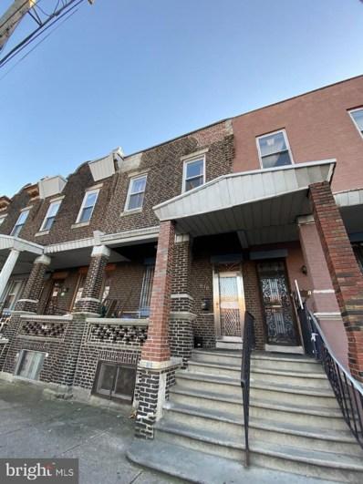 818 Snyder Avenue, Philadelphia, PA 19148 - #: PAPH966490