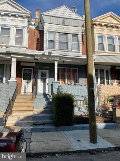 5757 Hazel Avenue, Philadelphia, PA 19143 - #: PAPH966500