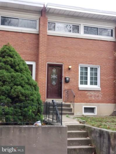 3602 Merrick Road, Philadelphia, PA 19129 - #: PAPH966506