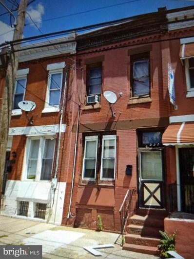 2227 N 17TH Street, Philadelphia, PA 19132 - #: PAPH966526