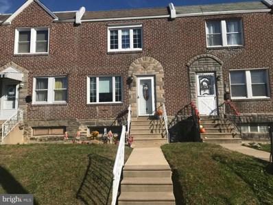 4229 Hellerman Street, Philadelphia, PA 19135 - #: PAPH966686