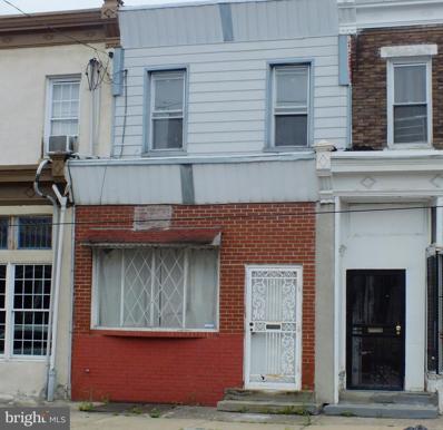 5440 Spruce Street, Philadelphia, PA 19139 - #: PAPH966718