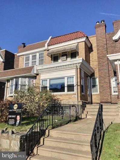 3225 Unruh Avenue, Philadelphia, PA 19149 - #: PAPH966994