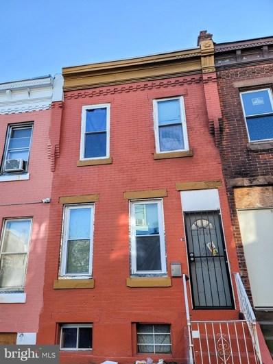 624 E Lippincott Street, Philadelphia, PA 19134 - #: PAPH967018