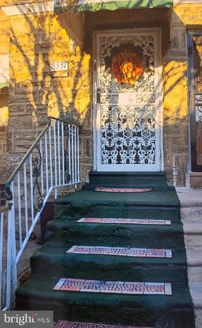 8337 Temple Road, Philadelphia, PA 19150 - #: PAPH967074
