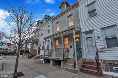 4357 Freeland Avenue, Philadelphia, PA 19128 - #: PAPH967150