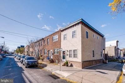 2458 Tulip Street, Philadelphia, PA 19125 - #: PAPH967174