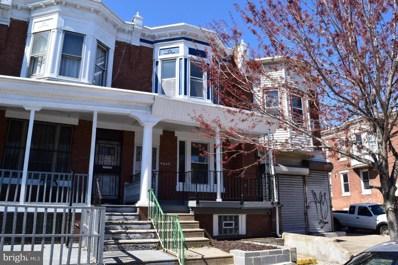 4820 N 5TH Street, Philadelphia, PA 19120 - #: PAPH967222