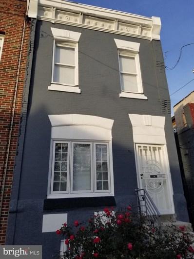 1211 W Huntingdon Street, Philadelphia, PA 19133 - #: PAPH967232