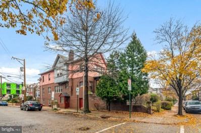 4927 Pine Street, Philadelphia, PA 19143 - #: PAPH967242