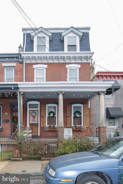 2631 Fillmore Street, Philadelphia, PA 19137 - #: PAPH967294