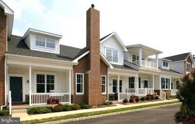 15059 Sunflower Drive, Philadelphia, PA 19116 - #: PAPH967362