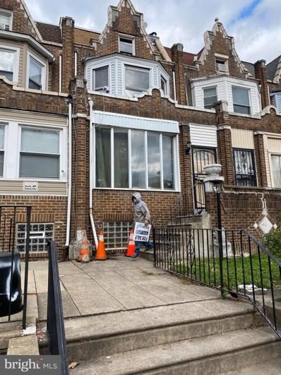 6217 Chestnut Street, Philadelphia, PA 19139 - #: PAPH967382