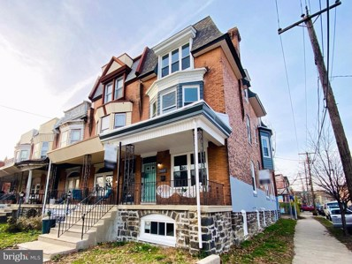 5001 Florence Avenue, Philadelphia, PA 19143 - #: PAPH967528