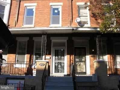 2215 W Estaugh Street, Philadelphia, PA 19140 - #: PAPH967780