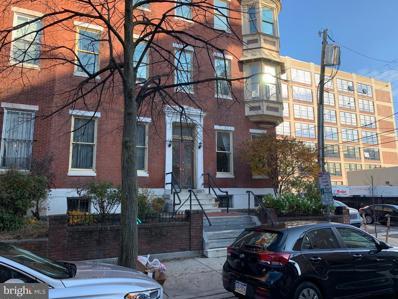 1501 Green Street UNIT 5, Philadelphia, PA 19130 - #: PAPH967806