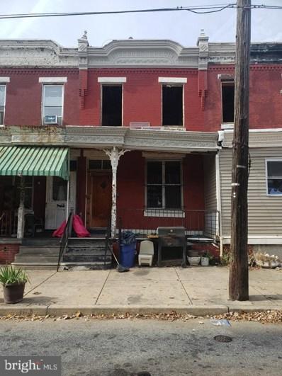 3238 N Carlisle Street, Philadelphia, PA 19140 - #: PAPH968020