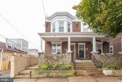 497 Lemonte Street, Philadelphia, PA 19128 - #: PAPH968074