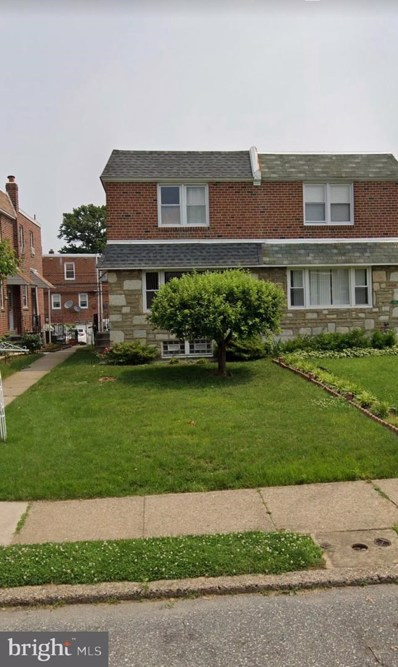 1823 Fox Chase Road, Philadelphia, PA 19152 - #: PAPH968202