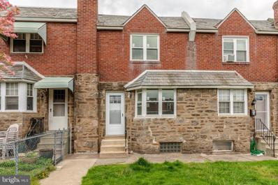 4215 Bleigh Avenue, Philadelphia, PA 19136 - #: PAPH968206