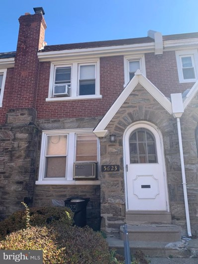 5623 N 20TH Street, Philadelphia, PA 19144 - #: PAPH968254