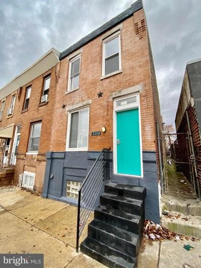 3358 I Street, Philadelphia, PA 19134 - #: PAPH968338