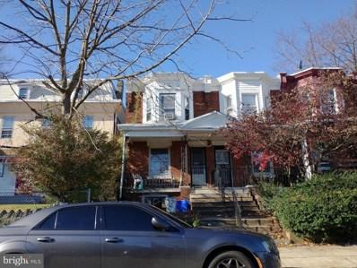 1430 N 53RD Street, Philadelphia, PA 19131 - #: PAPH968430