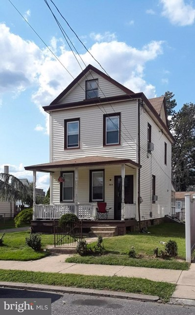 7414 Lawndale Avenue, Philadelphia, PA 19111 - #: PAPH968440