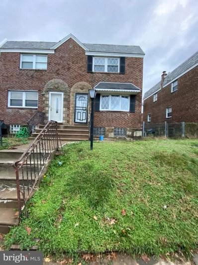 6426 Akron Street, Philadelphia, PA 19149 - #: PAPH968652