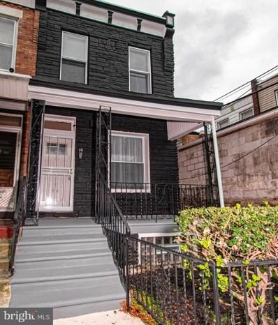6040 Kershaw Street, Philadelphia, PA 19151 - #: PAPH968656