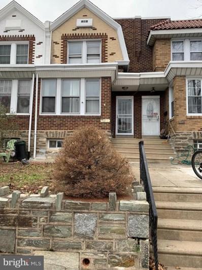 3213 Fanshawe Street, Philadelphia, PA 19149 - #: PAPH968760