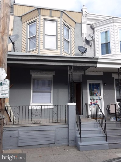 5131 Ludlow Street, Philadelphia, PA 19139 - #: PAPH968980