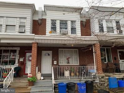 1134 E Sanger Street, Philadelphia, PA 19124 - #: PAPH969120