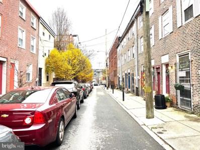 313 W Wildey Street, Philadelphia, PA 19123 - #: PAPH969136