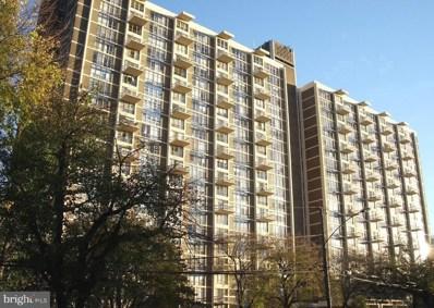 3600 Conshohocken Avenue UNIT 1212, Philadelphia, PA 19131 - MLS#: PAPH969166