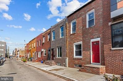 1517 S Taylor Street, Philadelphia, PA 19146 - #: PAPH969498