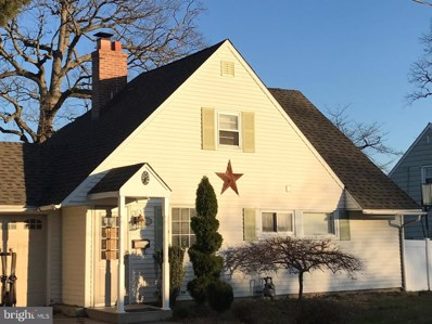 9209 Andover Road, Philadelphia, PA 19114 - #: PAPH969602