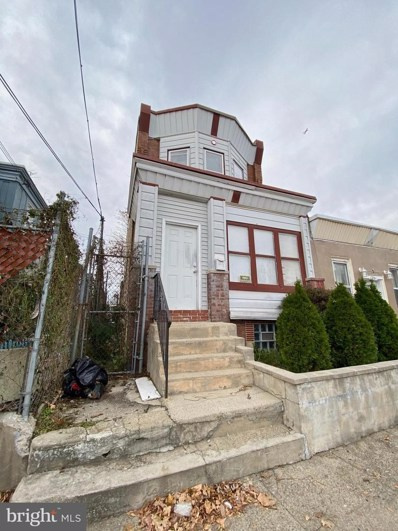 4702 N Carlisle Street, Philadelphia, PA 19141 - #: PAPH969610