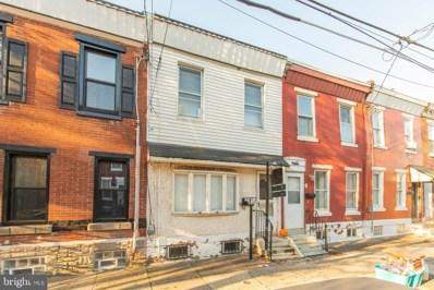 1912 E Albert Street, Philadelphia, PA 19125 - #: PAPH969710